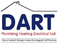 Dart Plumbing Heating Electrical Ltd Washington