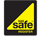 Gas Safe Register - Dart Plumbing Heating Electrical Ltd